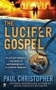 The Lucifer Gospel, Christopher Paul Curtis