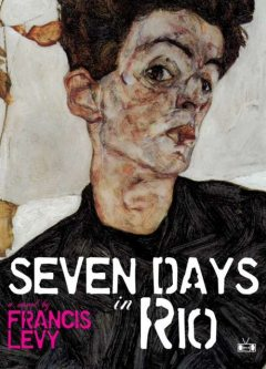 Seven Days in Rio, Francis Levy