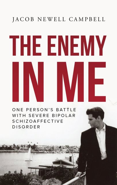 The Enemy in Me, Jacob Campbell