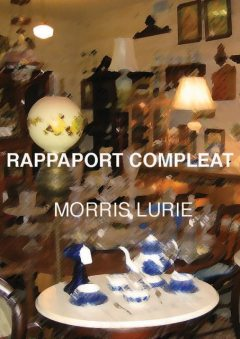 Rappaport Compleat, Morris Lurie