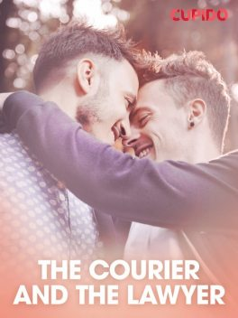 The courier and the lawyer, Cupido