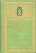 A Maid at King Alfred's Court: A Story for Girls, Lucy Foster Madison