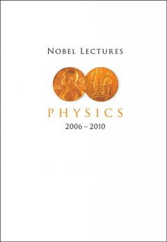 Nobel Lectures in Physics (2006 – 2010), Lars Brink