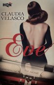 Eve, Claudia Velasco
