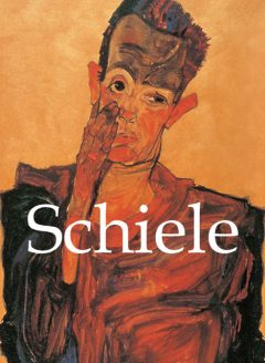 Schiele, Ashley Bassie, Jeanette Zwingenberger, Esther Selsdon