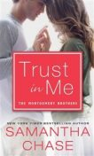 Trust in Me, Samantha Chase