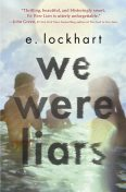We Were Liars, E.Lockhart