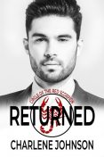Returned, Charlene Johnson