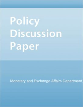 Transparency in Central Bank Operations in the Foreign Exchange Market, Charles Enoch