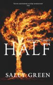 Half Lost, Sally Green