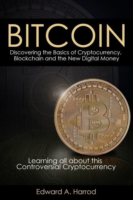 A Beginner's Guide to Bitcoin, The Non Fiction Author