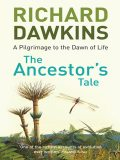 The Ancestor's Tale, Richard Dawkins