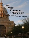 The New Republic of Texas, Ted Gresham