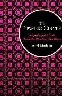 The Sewing Circle, Axel Madsen