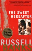 The Sweet Hereafter, Russell Banks
