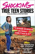 Seventeen's Shocking True Teen Stories, LLC, eBook Architects