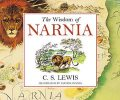 The Wisdom of Narnia, Clive Staples Lewis