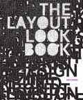 The Layout Look Book, Max Weber