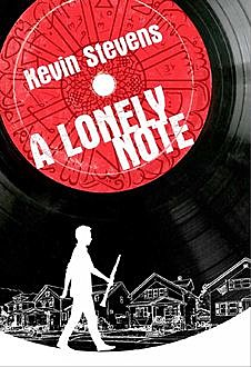 A Lonely Note, Kevin Stevens