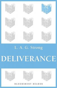 Deliverance, L.A.G.Strong
