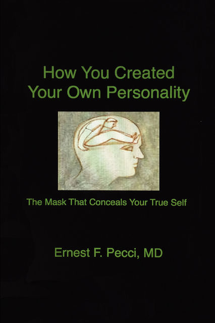 How You Created Your Own Personality, Pecci