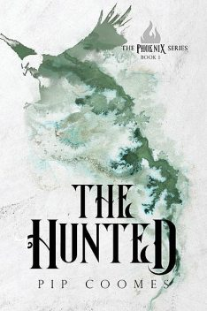 The Hunted, Pip Coomes