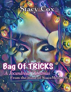 Bag of Tricks a Jocundread Christmas, Stacy Cox