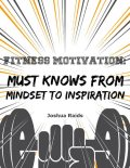The Fitness Mindset, Sheba Blake