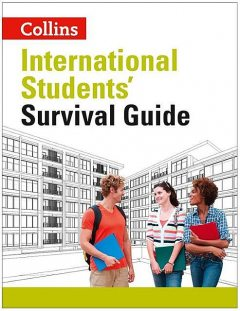 International Students' Survival Guide, Collins