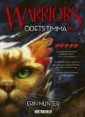 Ödets timma, Erin Hunter