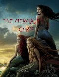 The Mermaid's Curse, Ed Russo