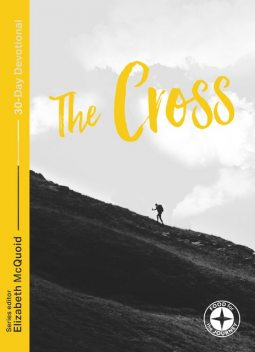 The Cross: Food for the Journey – Themes, Charles Price, Alec Motyer, Bruce Milne, Vaughan Roberts, Don Carson, Jeremy McQuoid, Simon Manchester, Liam Goligher, Marcus Nodder