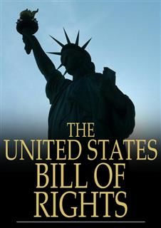 United States Bill of Rights, United States of America