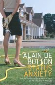 Status Anxiety, Alain de Botton