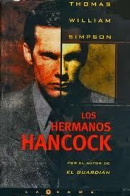 Los Hermanos Hancock, Thomas Simpson