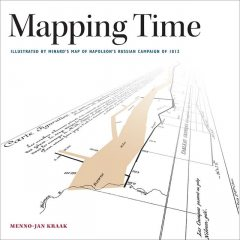 Mapping Time, Menno-Jan Kraak