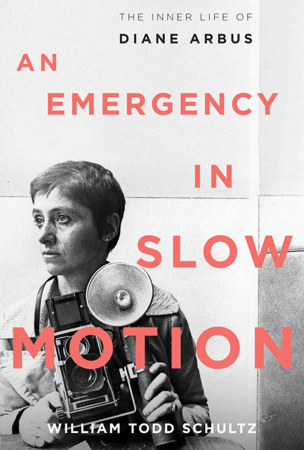 An Emergency in Slow Motion, William Todd Schultz