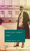 Babbit, Sinclair Lewis
