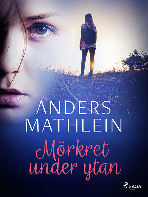 Mörkret under ytan, Anders Mathlein