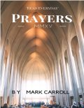 Prayers, Mark Carroll