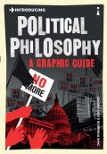 Introducing Political Philosophy, Dave Robinson