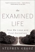 The Examined Life, Stephen Grosz