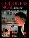Goodness Nose, Richard Paterson, Gavin Smith