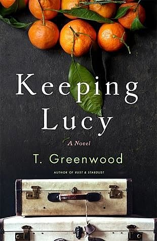 Keeping Lucy, Greenwood