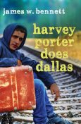 Harvey Porter Does Dallas, James Bennett