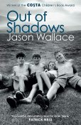 Out of Shadows, Jason Wallace