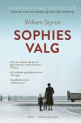 Sophies valg, William Styron
