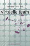 Virtuelle Team, Henriette Stick