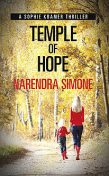 Temple of Hope, Narendra Simone
