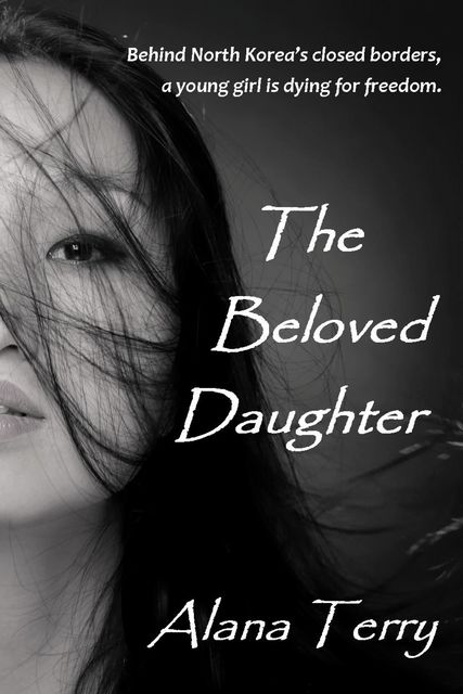 The Beloved Daughter, Alana Terry